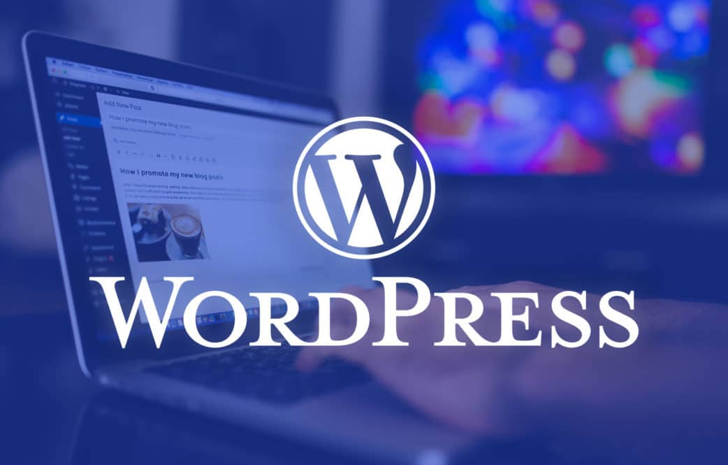 I Will Create A WordPress Website For You